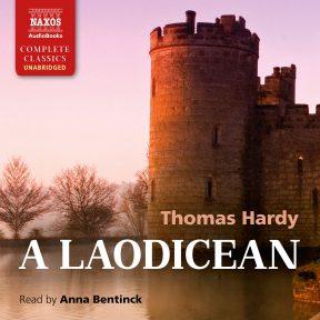 A Laodicean (unabridged)