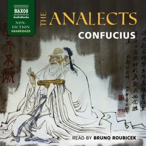 The Analects (unabridged)